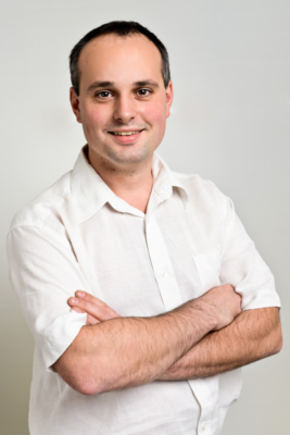 Adam Sulewski