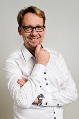 Kamil Kałowski