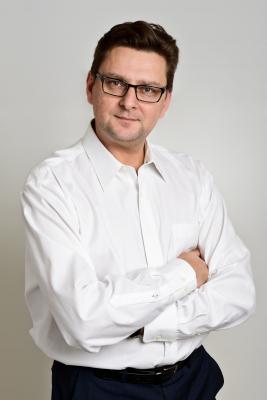 Paweł Surdziel