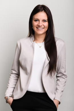 Anna Fiłoniuk-Ciepierska